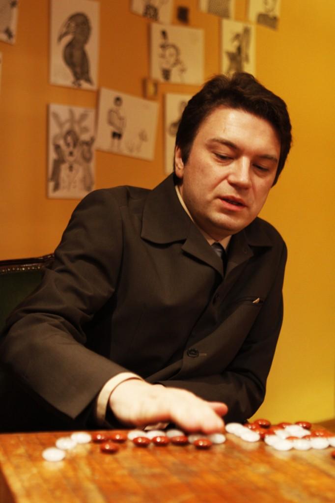 Руслан Дмитриев
